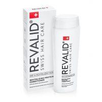 Revalid Balsam 250 ml
