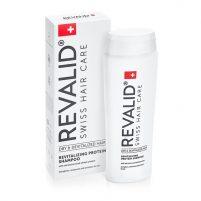 Revalid Revitalizing Protein Shampoo
