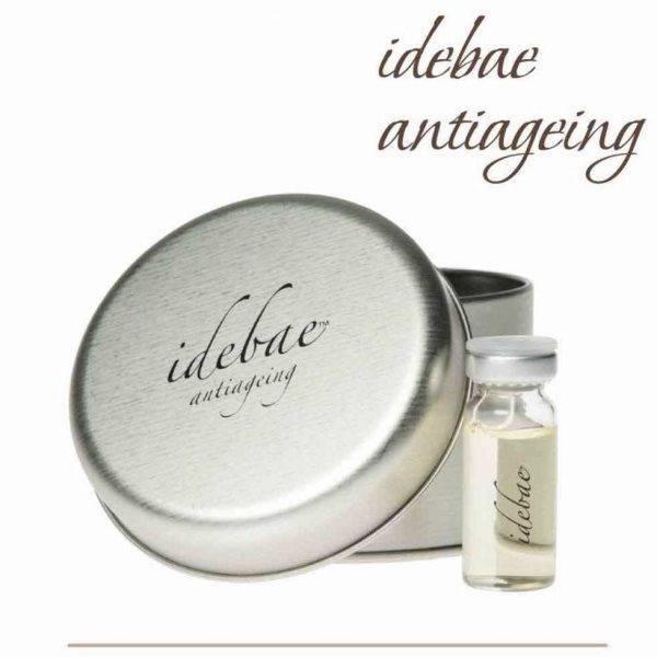 IDEBAE 1 vial Mesotherapy