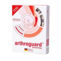 Arthroguard x40 caps