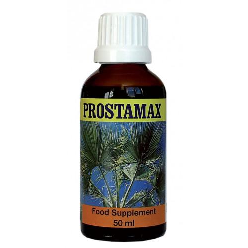 Prostamax x50 ml