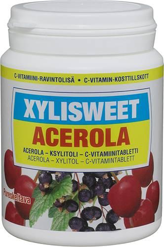 Xylisweet Acerola 210tabs