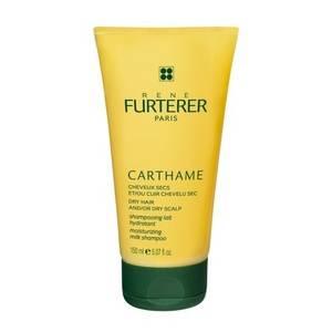 Rene Furterer Carthame Moisturizing Milk Shampoo