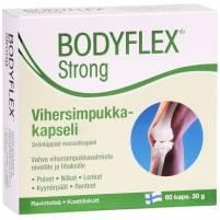 Bodyflex Strong 60 caps