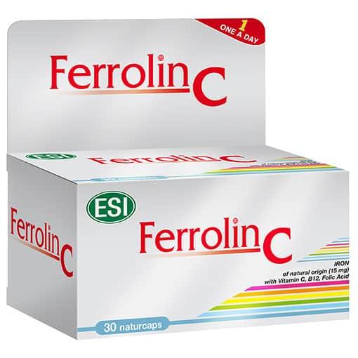 FerrolinC