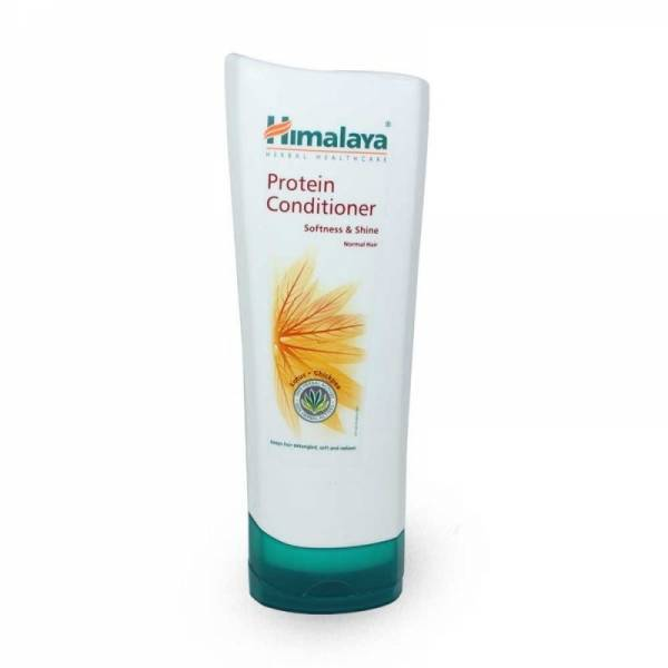 Protein Conditioner - Softness and Shine 200 ml