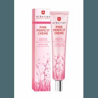 Pink Perfect cream 45ml