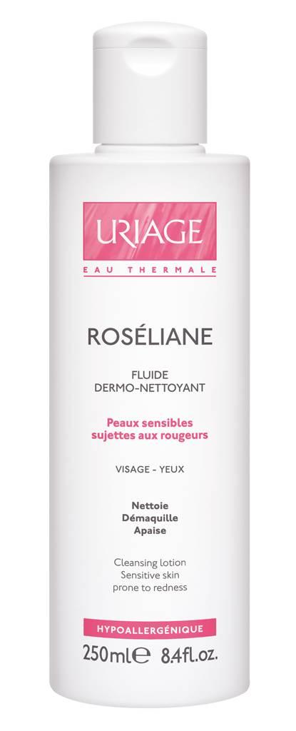 Uriage Roseliane Dermo-Cleanser