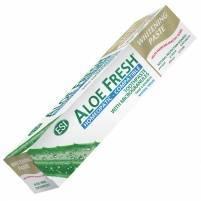 Aloe Vera whitening toothpaste 100 ml