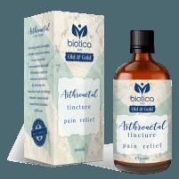 Arthroactal 100 ml