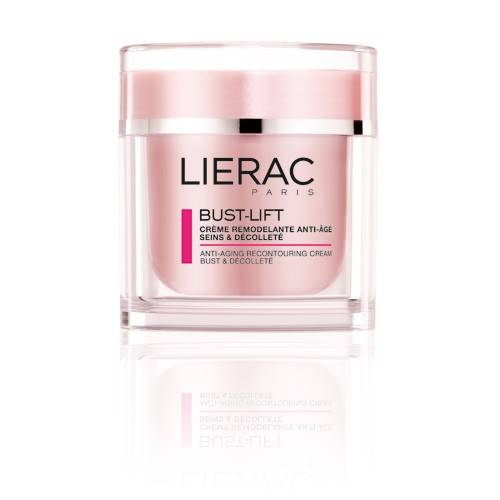 Lierac Bust Lift Anti-aging for Bust