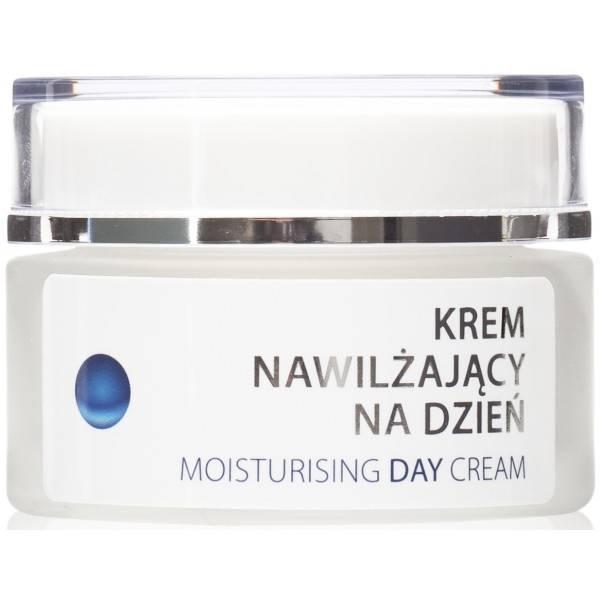 COLWAY Moisturising Day Cream