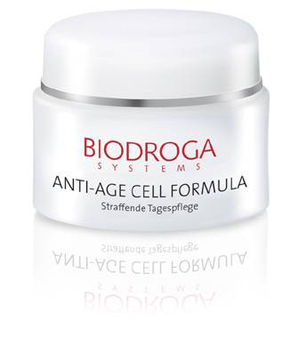 Anti-Age Cell Eye Care