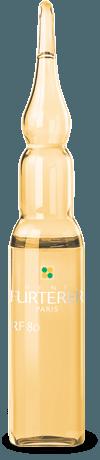 Rene Furterer RF 80 Concentrated Serum