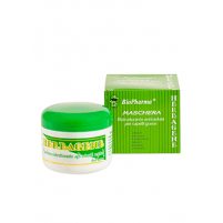 against hair-loss, greasy roots and dry hair ends