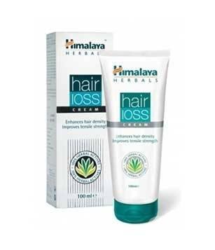 Hair Loss Cream 100 ml