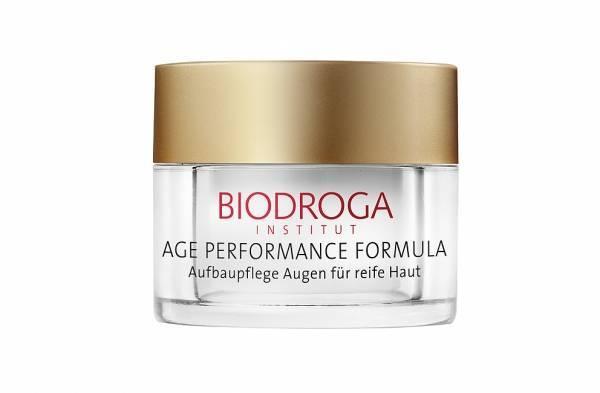 Age Performance Restoring Eye Care