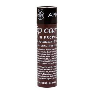 Lip Care with Propolis 4.4g