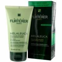 Melaleuca Anti-Dandruff Shampoo for oily flaking scalp