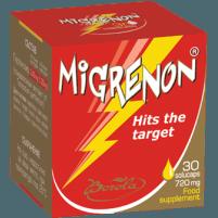 Migrenon