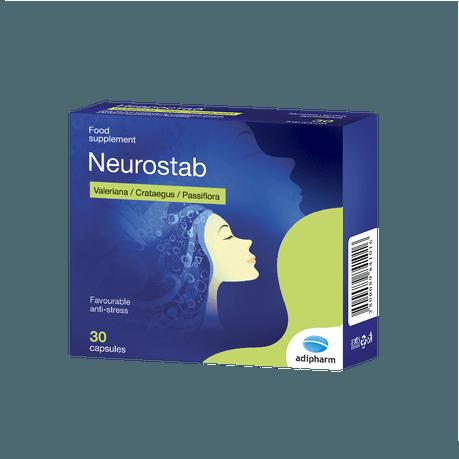 Neurostab
