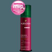 Rene Furterer Okara Spray