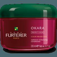 Rene Furterer Okara Conditioner