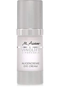 ASAM VINOLIFT eye cream 30 ml.
