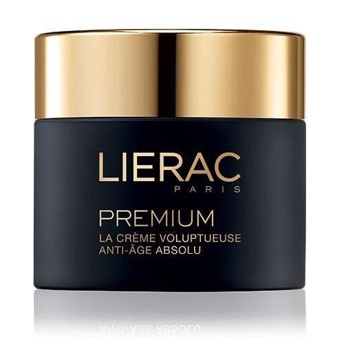 Rich Face Cream for Dry Skin Wrinkles