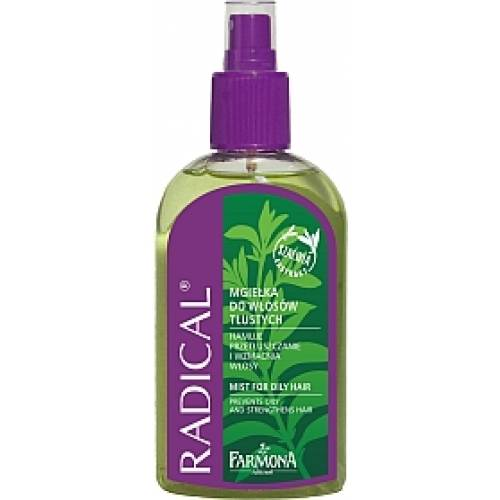 Farmona Radical condicioner for oily hair