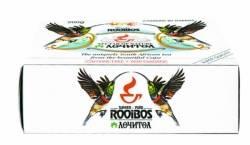 Rooibos Tea-a pack of 50 g