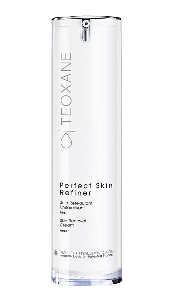 TEOXANE RHA Perfect Skin Refiner