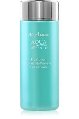 ASAM AQUA INTENS vitalizes TONIC 200 ml.