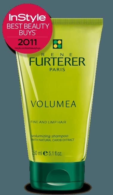 Rene Furterer Volumea Shampoo