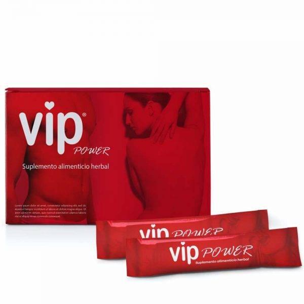 VIP Sexual stimulant
