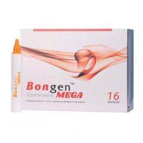 BONGEN MEGA x16
