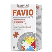 FAVIO FORTE x60tabs
